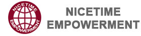 Nicetime Empowerment vzw